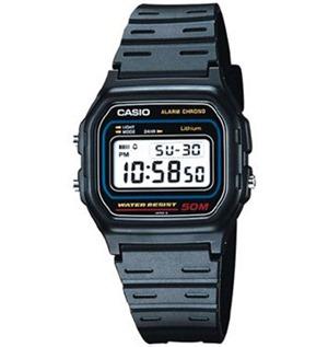 Casio W59-1V