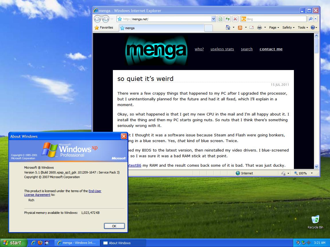 Download Internet Explorer 9 For Windows 7 32 Bit for ...