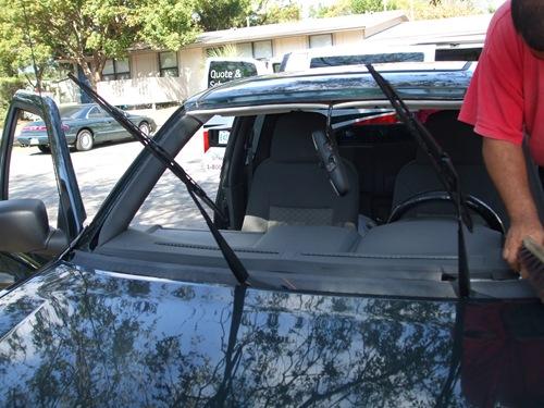 windshield-1