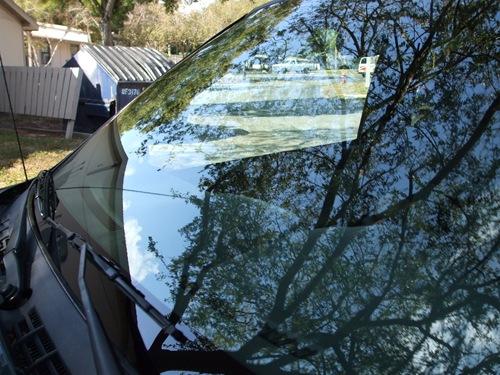 windshield-2