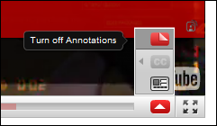 youtube-embed-off